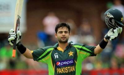 Ahmed Shahzad to consult British Psychologist