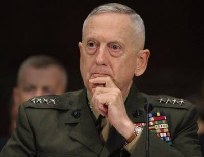 Pakistan chalks out strong strategy for talks with US Defence Secretary