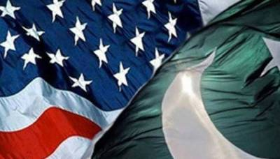 US Congress authorises Rs 35 billion for Pakistan under CSF