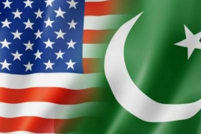 US will not tolerate terrorist safe heavens in Pakistan: US Officials