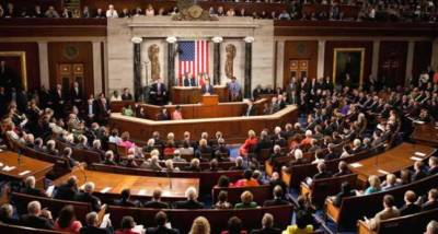 US Congress withholds Rs 35 billion CSF for Pakistan