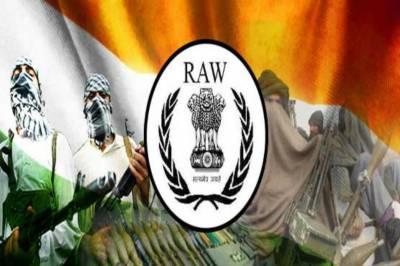 Afghanistan Indian media up against Pakistan agencies for propoganda