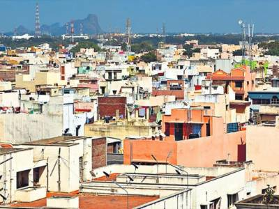 Housing Ministry vacates 500 houses from illegal occupants during two years