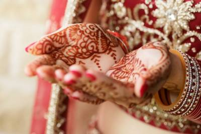 Indian Man kills wife for refusing to have sex