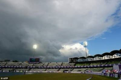 -News Delhi- Indian Bookies racket seized in Bangladesh over BPL Match fixing