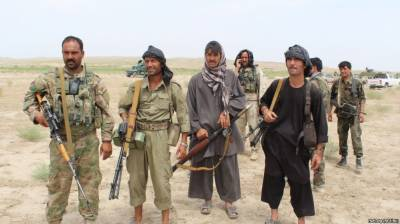 UN raises serious concerns over US new Afghan strategy