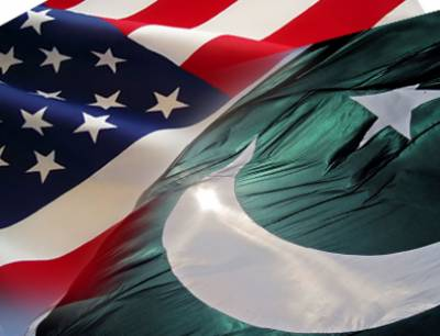 US cannot ignore Pakistan: Former US Diplomat