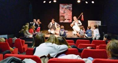 Festival depicting various aspects of Pakistani culture concludes in Paris