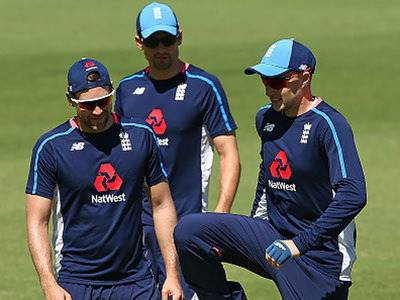 In cricket's Ashes, can England tick without Big Ben?