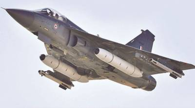 Indian Air Force in trouble over lack of fighter jets