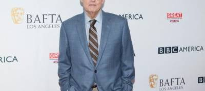 Jeffrey Tambor may leave show after harassment allegations