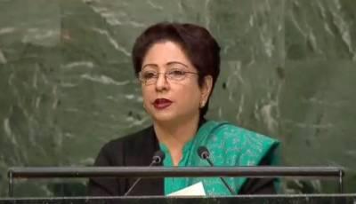 Pakistan calls for unconditional dialogue btw Kabul govt, Afghan Taliban