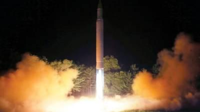 Is World heading towards a nuclear war