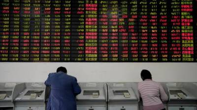 China unveils new sweeping rules for low income investors