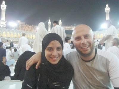 Saudi Arabia bans selfies, videos at holy sites of Makkah, Madina