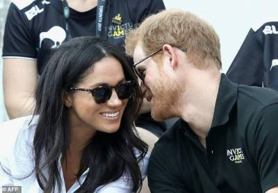 Prince Harry to marry his US actress girlfriend Meghan Markle