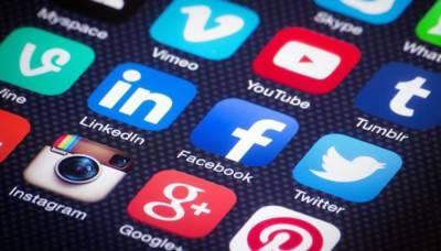 PTA restores social media websites