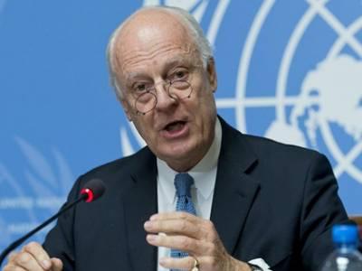 Syrian govt delegation postpones departure to Geneva