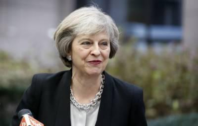 British PM visiting Saudi Arabia on Wednesday to discuss Yemen situation