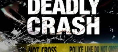 Five killed, several inured in road mishaps