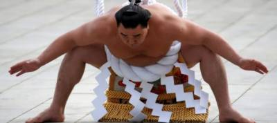 Grand champion Harumafuji to retire over assault incident