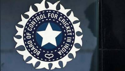 India's BCCI fined $8 million over dubious IPL Broadcasting deal