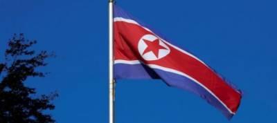North Korea fires ballistic missile: South Korean news agency Yonhap