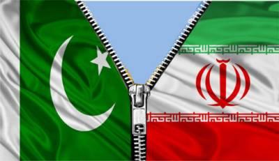 Pakistan Iran at odds over General Raheel Sharif leading Islamic Military Alliance