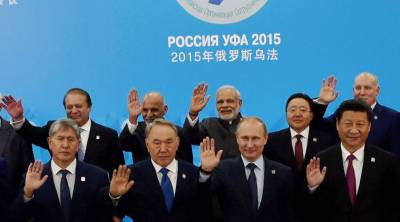 SCO Heads of Government Meeting: Pakistan PM to attend for first time