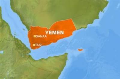 14 killed in Yemen clashes