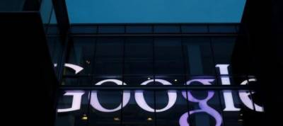 Does Europe have what it takes to create the next Google?