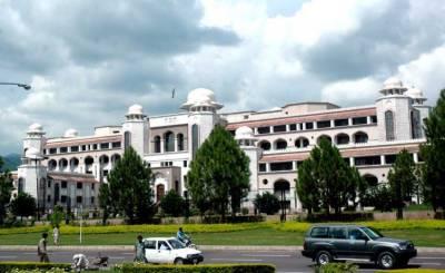 Establishment Division notifies transfers, postings of senior officials