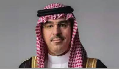 Iran is the godfather of terrorism in the World: Saudi Arabia