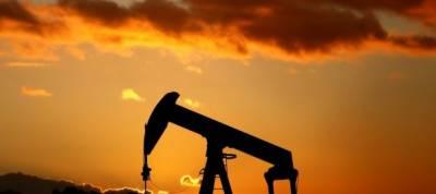 Oil markets on tenterhooks ahead of OPEC meeting in Vienna