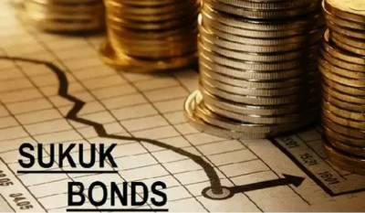 Pakistan auctions Sukuk, Eurobonds worth $2.5 billion