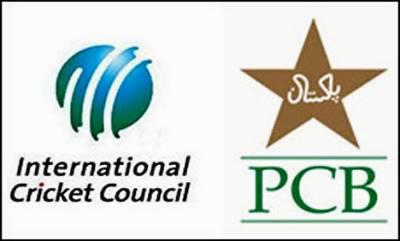 PCB sends legal notice to ICC