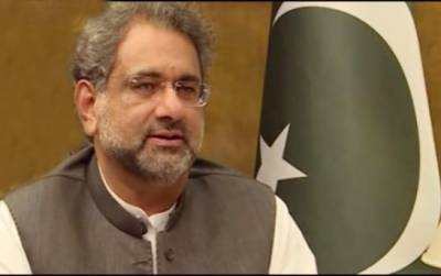 PM leaves for Russia today to attend SCO summit