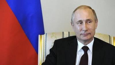 Russia takes US Headon over North Korea