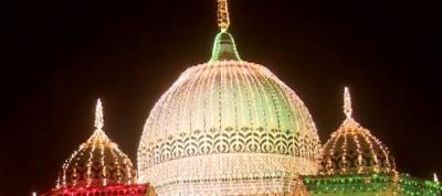 All set to celebrate Eid Miladun Nabi (PBUH) with religious fervor