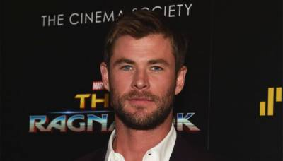 Disney makes history as 'Thor' pushes takings to $5 billion