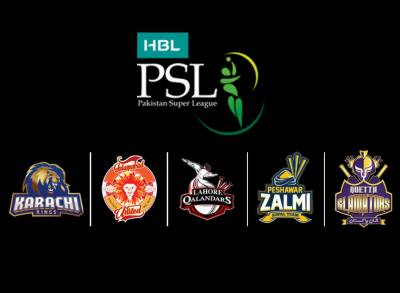First match of PSL-3 to be played on 22 February