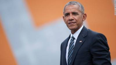 Pakistan has been a good and most reliable partner of US: Barack Obama