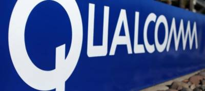 Qualcomm files new patent infringement complaints against apple