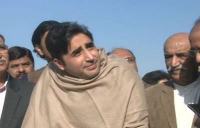 Bilawal Bhutto advice to Nawaz Sharif will leave Sharifs fuming