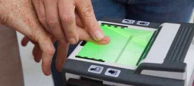 Biometric verification for Ummrah pilgrims compulsory from today onwards