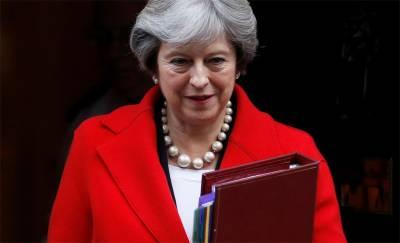 Brexit talks enter decisive phase