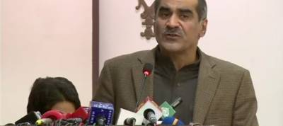 No compromise should be made on supremacy of constitution: Saad Rafique