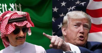 Saudi Arabia invites US firms for multi billion dollar nuclear reactors deal