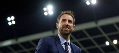 Southgate's job safe even if England disappoint in Russia: Glenn