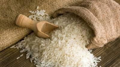 Pakistani rice demand increases across world
